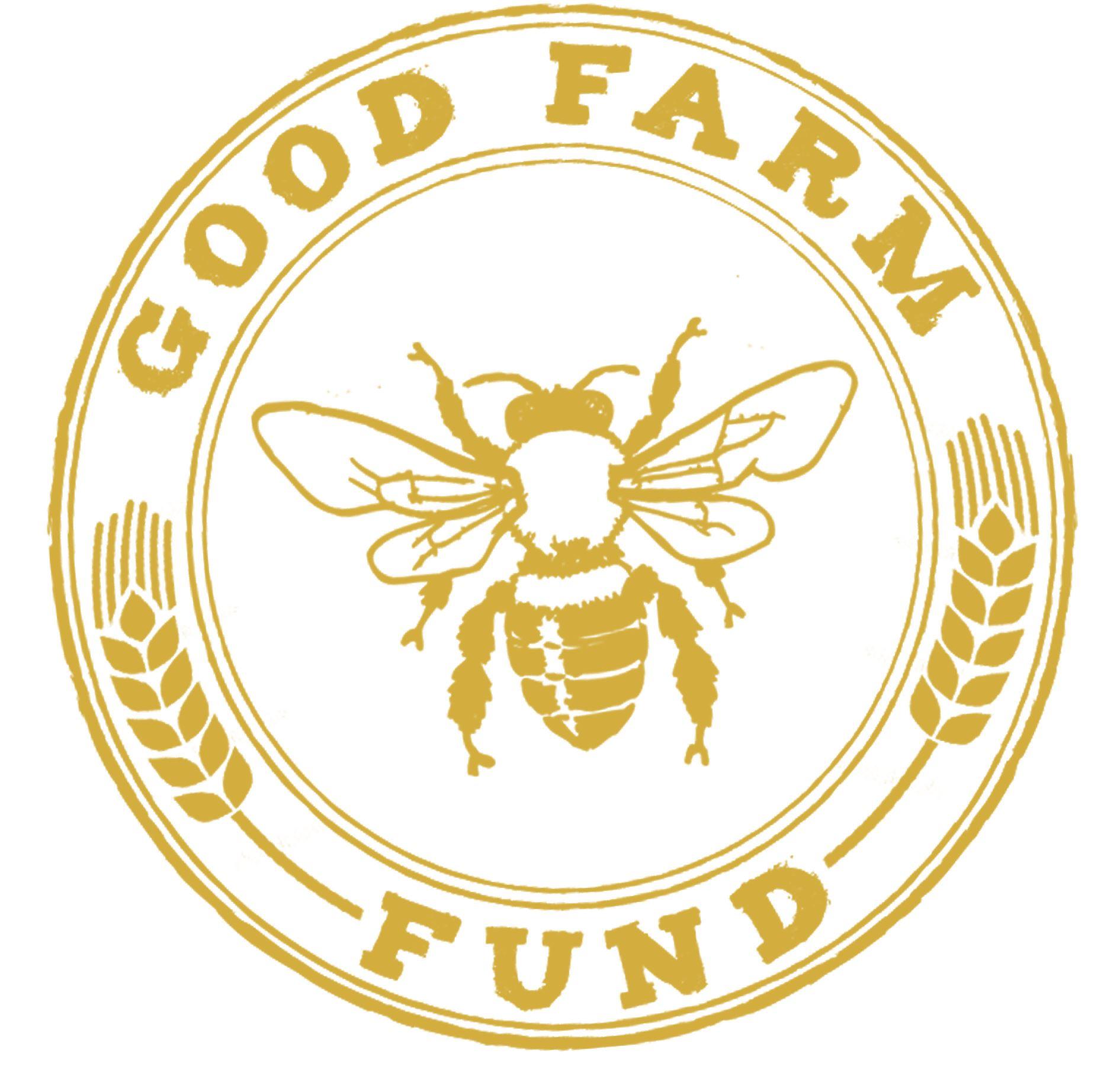 Good Farm Fund